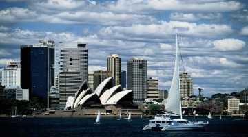 Что нужно знать о ПМЖ в Австралии
