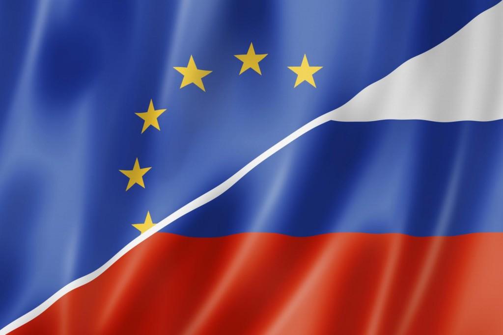 Договор о реадмиссии между РФ и ЕС