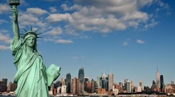 Получение политического убежища в США: пошаговое руководство