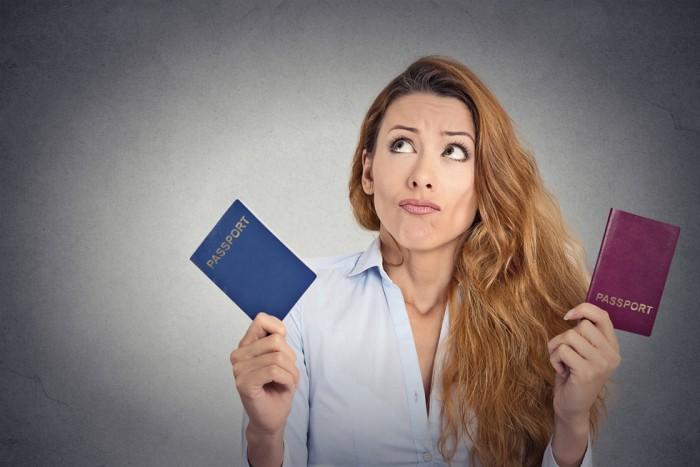 Двойное гражданство в Казахстане (в том числе российское): можно ли сделать, штрафы и другие особенности