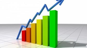 Самые сильные и эффективные экономики мира 2015