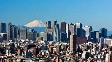 Как живётся русским в Японии