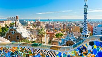 Как живётся русским в Испании? Отзывы людей, переехавших на ПМЖ на родину корриды
