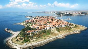 Интересные факты о жизни русских в Болгарии