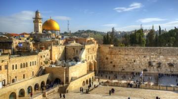 Жизнь русских в Израиле – важные особенности перспективы