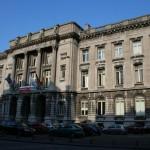 Льежский университет