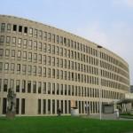 Брюссельский свободный университет