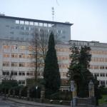 Гентский университет