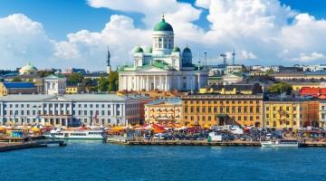 Удивительная Финляндия — все плюсы и минусы заграничной жизни русских мигрантов