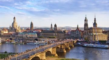 Плюсы и минусы жизни русских иммигрантов в Германии