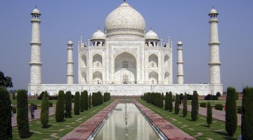 Далёкая Индия — уровень жизни русских в стране под ярким солнцем