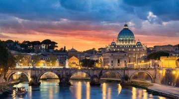 Жизнь русских в Италии: особенности, сложности и перспективы