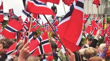 Основные нюансы скандинавской системы образования: особенности учёбы в Норвегии