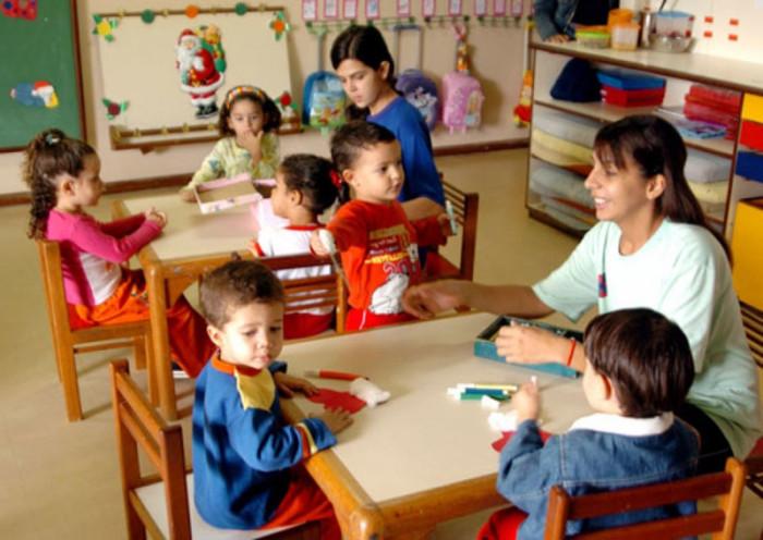Дети иностранцев в Португалии