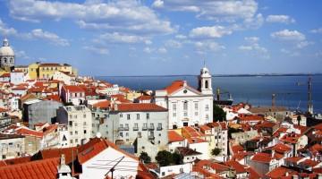 Русские в Португалии — жизнь на крайнем западе Европы