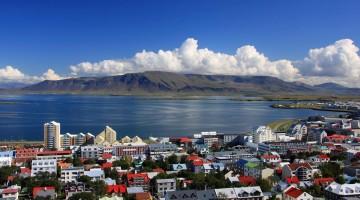 Открытие Исландии: перспективы жизни и работы для русских мигрантов на краю земли