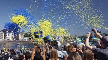 Система шведского образования и основные этапы учёбы в Швеции для граждан России