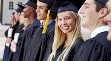 Образование в Словакии и все перспективы обучения для иностранцев