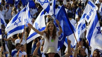 Особенности израильской системы образования и обучения в Израиле иностранцев и репатриантов