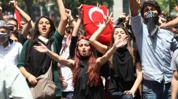 Образование и обучение в Турции — от религиозного к светскому