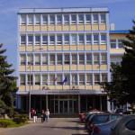 Университет Константина Философа в Нитре