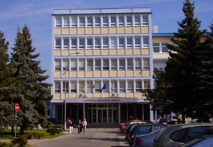 Бизнес в Словакии ... - SlovakiaInvest