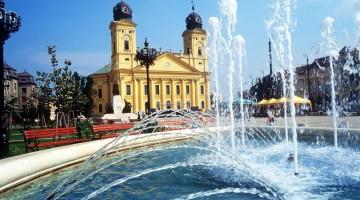 Иммиграция в Венгрию, или как открыть окно в Западную Европу