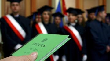 Европейское образование – это доступно: учёба в Польше