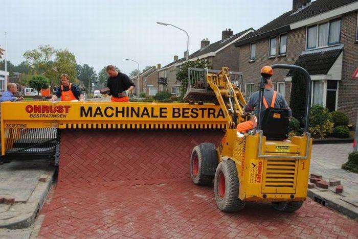 Русские в голландии работа апартаменты в болгарии снять