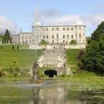 Дублинский технологический институт