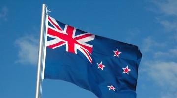 Основные нюансы образовательной системы Новой Зеландии и обучения в новозеландских вузах граждан России и стран СНГ