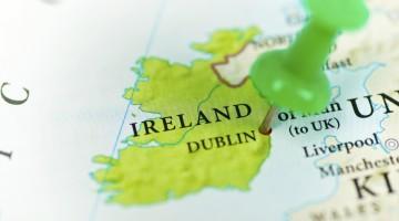 Обучение и система образования в Ирландии: основные перспективы для школьников и студентов из России