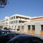 Колледж Кипра