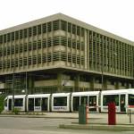 Лионский университет
