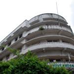 Национальный институт кинематографических искусств