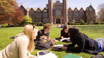 Образование в Великобритании, в Англии как пример для всей планеты