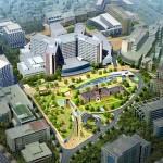 Сеульский государственный университет