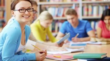 Образование в Бельгии — четыре языка для высшей школы
