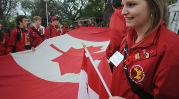 Образование и обучение в Канаде по аттестату российской школы