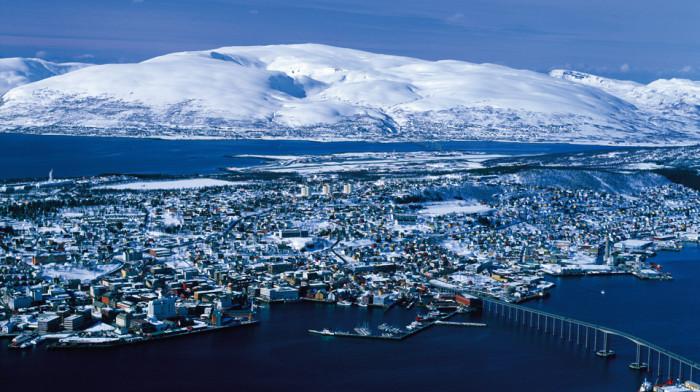Норвегия отзывы уехавших на пмж проба на кольце 583