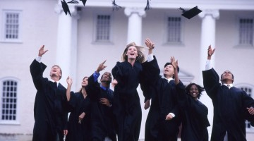Система образования в Швейцарии и перспективы обучения для российских студентов