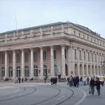 Университет Бордо