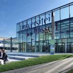 Университет Хассельта