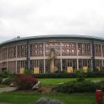 Университет Лилля