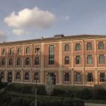 Университет Тулузы
