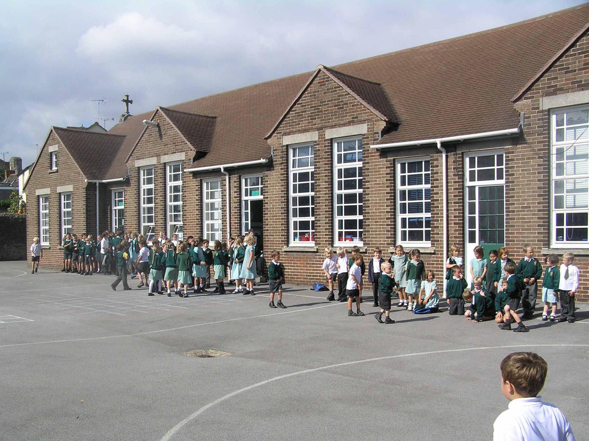 Обучение в Ирландии - система образования, особенности школ и ...