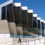 Австралийский национальный университет