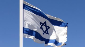 Поиск работы и трудоустройство в Израиле: самые нужные сведения