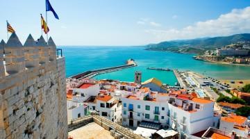 Простые способы найти интересную и перспективную работу для иностранцев в Испании