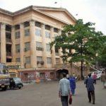 Калькуттский университет